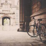Dlaczego warto się zdecydować na Kross rower?